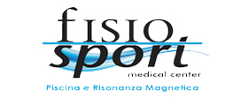 FisioSport Medical Center