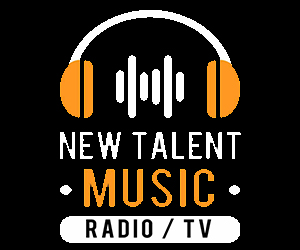 New Talent Music