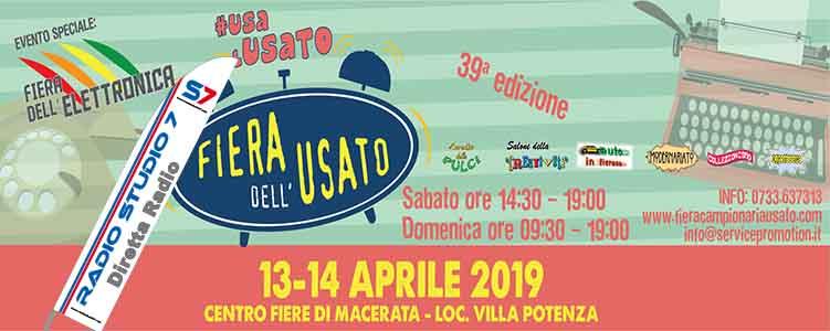 Unicam Calendario Didattico.Radio Studio 7