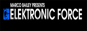 Elektronic Force banner 300x110