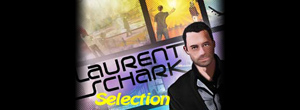 Laurent-Schark-selection