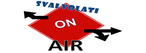 progammi svalvolati on air 300 x 110