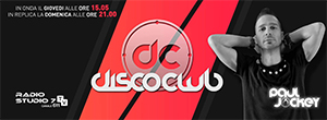 programmi Disco Club300x110