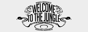 programmi welkome to the jungle 300 x 110